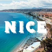 World Summit Tour Stop Nice